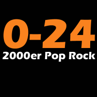 0-24-2000er-pop-rock