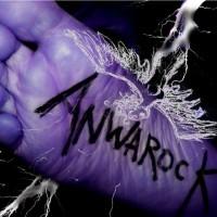 Anwarock