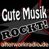 afterworkradiode