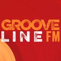 grooveline-fm