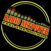 radionetpower