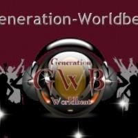 generation-worldbeat