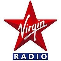 virgin-radio-hard-rock