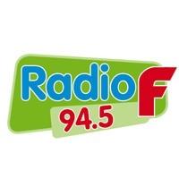 radio-franken-945