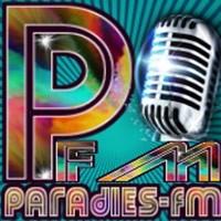 paradies-fm