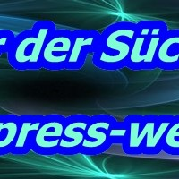 musikexpress-webradio