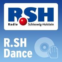 rsh-dance