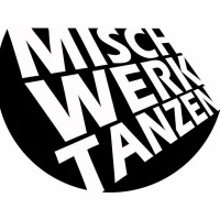 mischwerk-fm