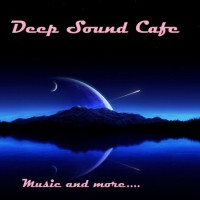deep-sound-cafe