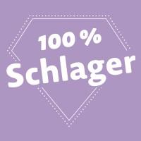100schlager-von-schlagerplanet