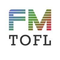 fm-tofl