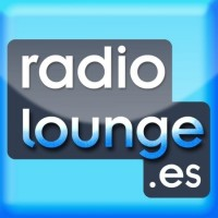 radio-lounge