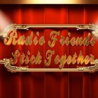 radio-friends-stick-together