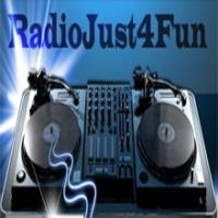 radiojust4fun