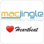 macjingle-heartbest