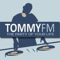 tommy-fm