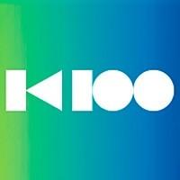 K100-5-kaninn