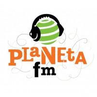 planeta-fm-alternative