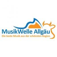 musikwelle-allgaeu