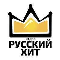 russian-hit