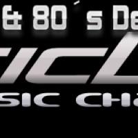 musicdomefmcom