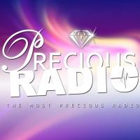 precious-radio
