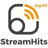 streamhits-top-40