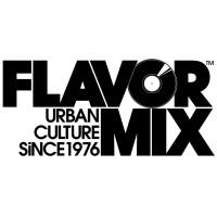 flavormix