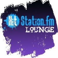 hit-station-lounge