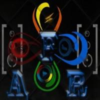 aqua-fun-radio