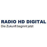 radio-hd-digital