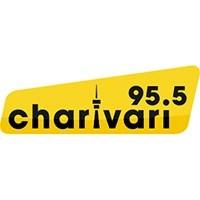 charivari-mnchen