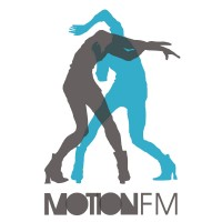deep-motion-fm