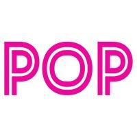 pdj-fm-pop