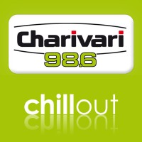 charivari-chillout
