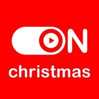 on-christmas