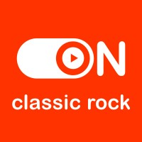 on-classic-rock