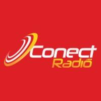 conect-radio