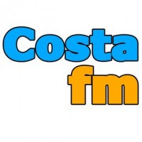 costa-fm