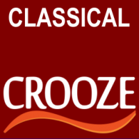 crooze-classical