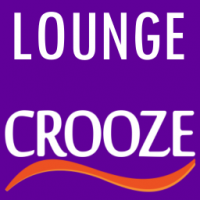 crooze-lounge