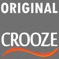crooze