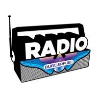 radio-burgerfuel