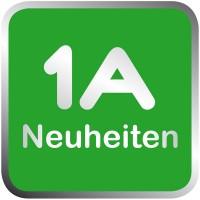 1a-neuheiten