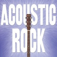 a-better-acoustic-rock-station