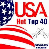 americantop40