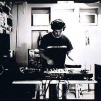 jazzmophonic-live-mix