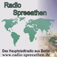 radio-spreeathen