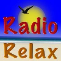 radio-relax