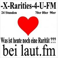 x-rarities-4-u-fm